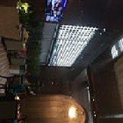 虹精品餐厅