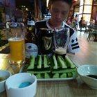 月酿-金毛精酿啤酒屋