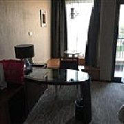 千岛湖润和建国度假酒店·千月咖啡厅