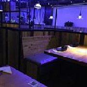 锅王生铁锅餐厅 西田城店
