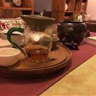 昌合祥茶庄