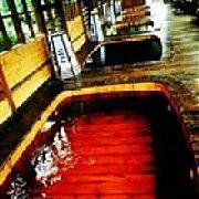 杭州第一世界大酒店餐厅