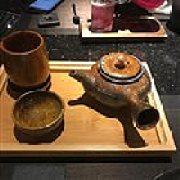 花隐日式怀石料理 嘉里中心店