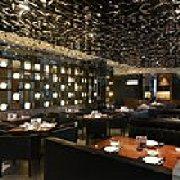 汤城小厨 银泰店