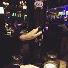 BEEBOT啤酒瓶子餐厅酒吧