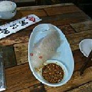 蜀留香石锅鱼 桂林路店