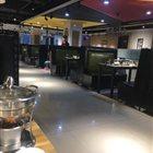 海鲜湘烩 重庆路店