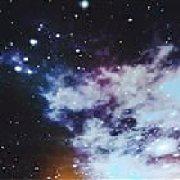 星源·轻分子料理·高空西餐厅