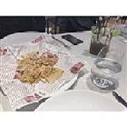 我的四季意大利餐厅 春天百货店