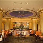 丁山花园大酒店明园餐厅