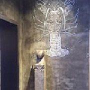 上鱼虾馆·小龙虾 鹭岛店