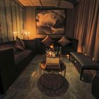 Vplus Lounge