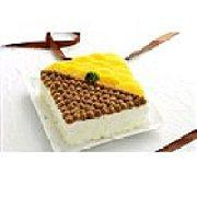 幸福西饼生日蛋糕 远洋店