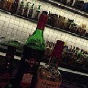 Barcode威士忌吧 万塘路店