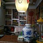 哈尔滨私房菜