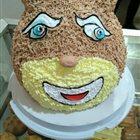 丽珍蛋糕屋