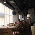 TREE COFFEE韩国樹咖啡Cafe&Bar