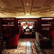 香格里拉大酒店香宫