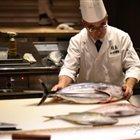 植藤日本料理 中洲万豪店