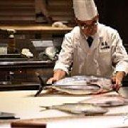 植藤·匠日本料理