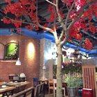 metoocate蜜桃餐厅 木渎店