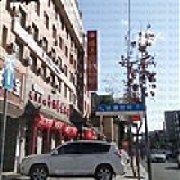德羊府老北京羊蝎子火锅 建设街店
