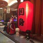 长隆横琴湾酒店自助餐厅