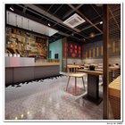 港東道烧腊茶餐厅 天一店