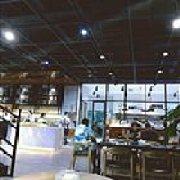 771 Cafe&Lounge