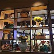 花之宴创意料理 汇一城店