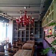 天台私厨餐厅