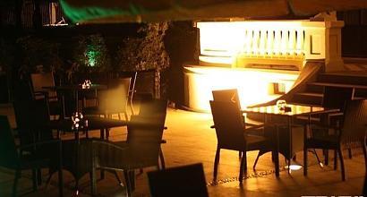 小红楼La Villa Rouge 图片