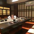 幻阁新和食日本料理