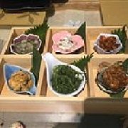 YUKI安藤家创意铁板料理