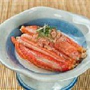 出阵之舞日本料理