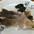魚品記蒸汽石锅鱼