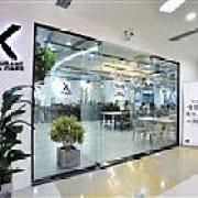 X RESTAURANT&CAFE