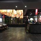 西安花房菇娘复合式主题餐厅