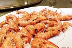 上海动物园 天鹅轩餐厅
