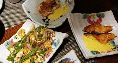 上海日月光b1美食_和风铁板料理(徐汇日月光店)餐厅、菜单、团购 - 上海 - 订餐小秘书