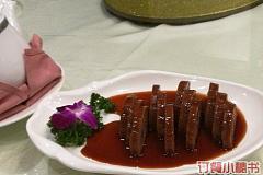 朱家角 粤303中餐厅