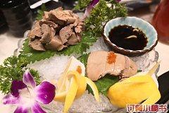 沪西工人文化宫 嗨当家蒸汽海鲜主题餐厅