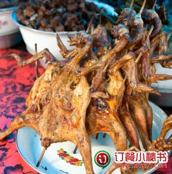 世博特色妙趣小v特色(一)安徽美食当地美食亳州图片