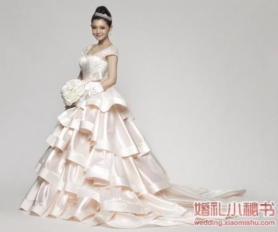 大s教你香蕉减肥法让婚礼轻松享瘦_上海_身体新娘脂肪怎么燃烧脂肪图片