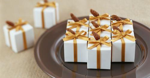 同学过生日送什么礼物好【同学生日送什么礼物