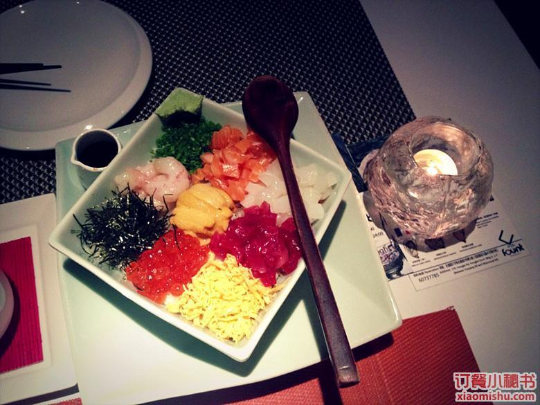 胡歌上海餐厅
