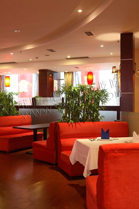 上海红�9e�:i�y����dz-+_>连锁餐厅> 上海红房子西餐厅