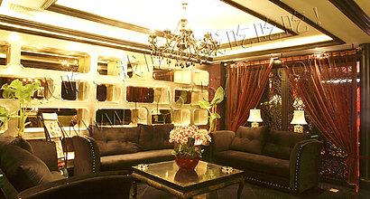 上海1号私藏菜(静安寺店) 图片