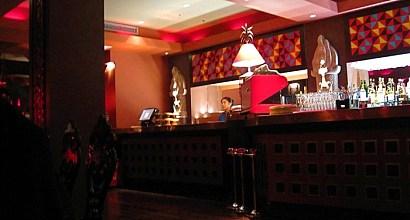 花马天堂云南餐厅(外滩店) 图片