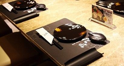 米亭味自慢料理铁板烧(悦达889店) 图片